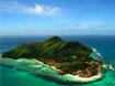 全球十大最美海滩
